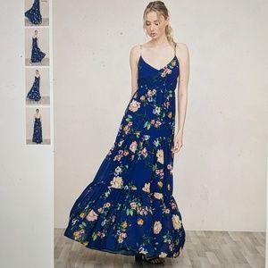 Yumi Kim Darling Maxi Dress